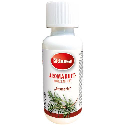 Aroma-Duftkonzentrat Rosmarin 0,1 l