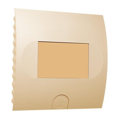 Schaltlasterweiterung Emotec LSG 09 R
