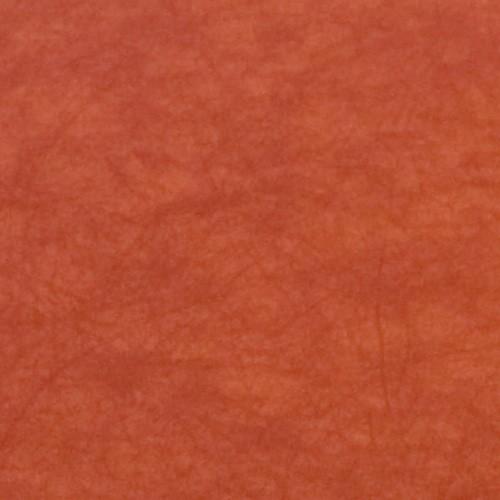 Palena-Auflage - Farbe: terracotta