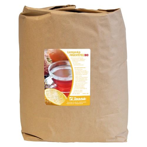 LemonAp Früchtetee BIO 3 kg