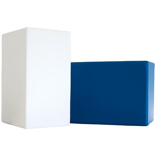 Lagerungswürfel 60 x 30 x 40 cm